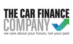 The Car Financing Company