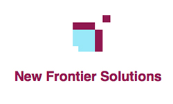 New Frontier Solutions